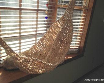 baby hammock photo prop crochet digital download pattern pdf newborn baby hammock   etsy  rh   etsy
