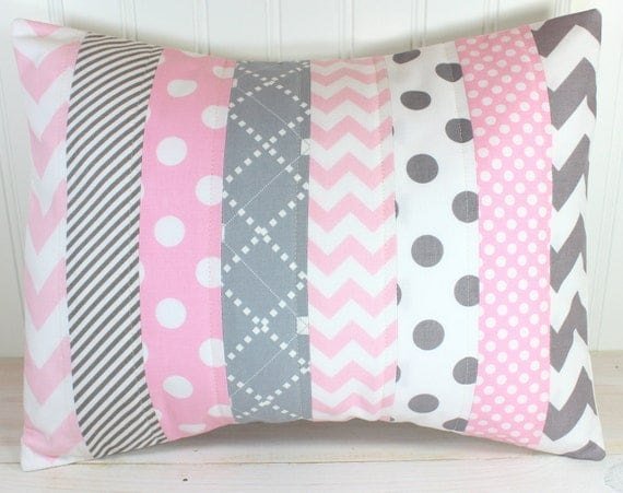 You searched for: nursery pillows! Etsy is the home to thousands of handmade, vintage, and one-of-a-kind products and gifts related to your search. No matter what you're looking for or where you are in the world, our global marketplace of sellers can help you find unique and affordable options. Let's get started!