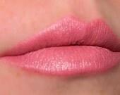 ROMANTIC ROSE Pink Lipstick