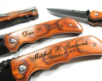 Anniversary Gift Ideas, Christmas Gifts for Him, Gifts for Husband, Boyfriend Gift, Husband Gift, Survival Knife, Brother Gift, Gift for Dad