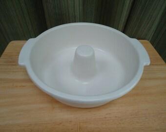 rubbermaid heatables microwave tableware - 28 images - rubbermaid ...