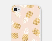 iPhone 6 Case Pineapple iPhone 6s Case Samsung Galaxy S7 Case iPhone SE Case iPhone 6s Plus Case iPhone 5s Case Phone Case iPhone 5c Case