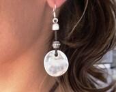 Boho earrings, boho jewelry, bohemian earrings, bohemian jewelry, boho fashion, hippie jewelry, jewelry trends, boho chic jewelry, earrings