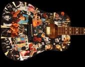 Rock n' Roll Music Gu...