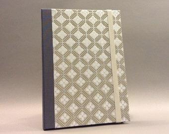SALE! - iPad Book Case (Mini)