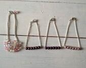 MOVING ON SALE Random Bracelets