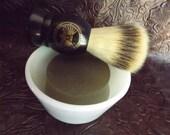 Deep South's Men's Vintage Shaving Gift Set