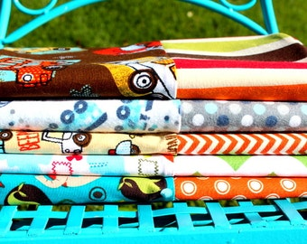 BoYs PilloW Cases Custom