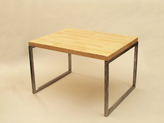 Items similar to contemporary clean design coffee table for Coffee tables 24 high