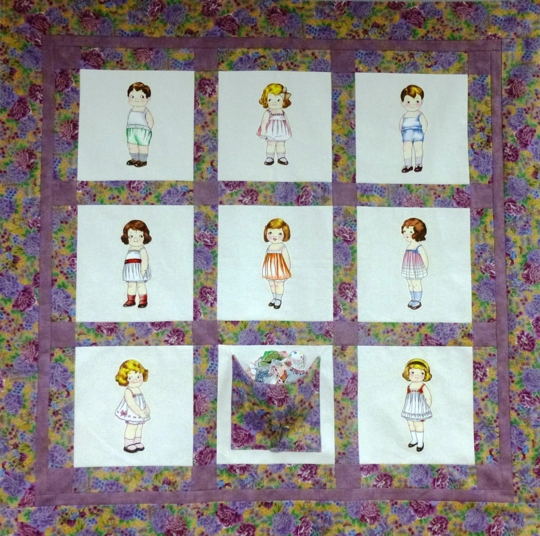 Paper Doll Lounge Charlotte Nc