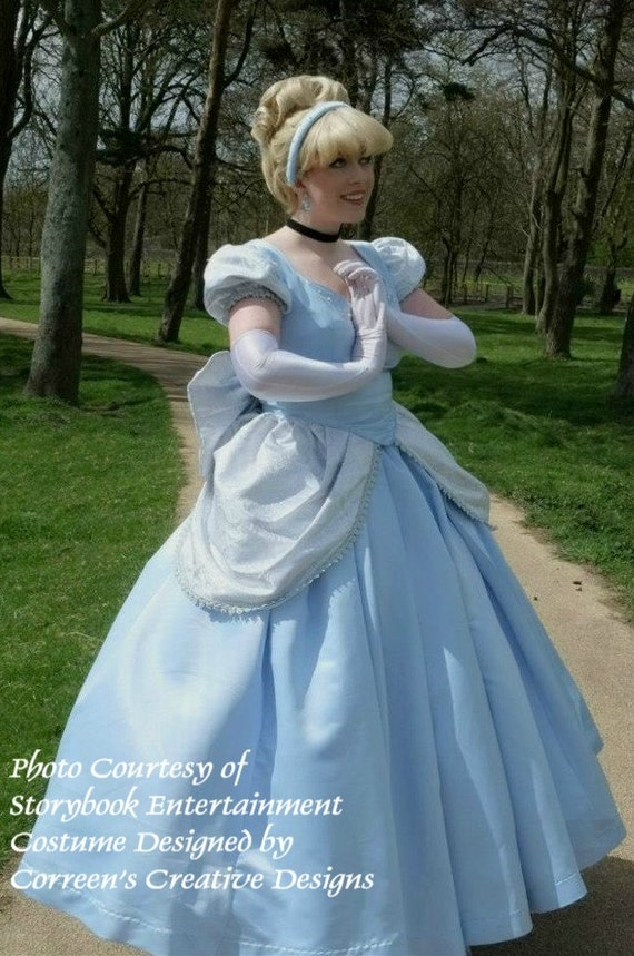 How To Get The Invoice Price Of A Car Pdf Ladies Blue Princess Ballgown Classic Cinderella Costume Money Receipt Format Pdf Excel with E-invoicing Pdf Ladies Blue Princess Ballgown Classic Cinderella Costume Custom Adult  Costumes Cinderella Cosplay Princess Party Kids Entertainment Juicing Receipts Word