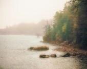 MAINE Photography ~ Maine Coast, New England, Travel Print, Nature Art, Landscape, Atlantic, Ocean, Coastal, Mothers Day