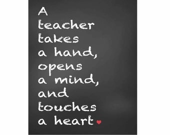 ... Teacher Quotes, Typography, Classroom Rules, Back To School, Teacher