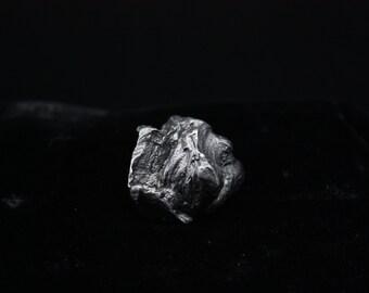 Nantan Meteorite #2