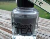 Sweet Tea Polish - Wabash Cannonball