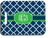 Personalized Stadium Cushion/ Seat- Design your Own with our Patterns and Colors