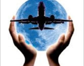 USPS Express International Shipping Upgrade, Quick Shipping, Fast Shipping, Fast International Shipping, Overnight Shipping, Next Day Air