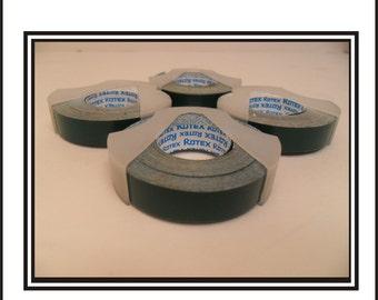 Rotex Labling Tape