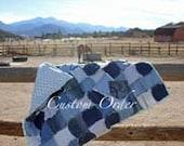 Custom Order for Kristi Cobb