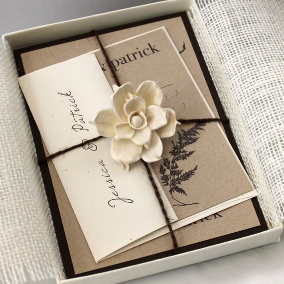 Wedding Invitation Assembly could be nice ideas for your invitation template
