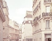 "Paris photography, Paris art, Paris street, travel photography - ""Paris Morning"""