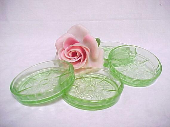 antique glassware  eBay