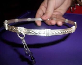 Small Custom Collar