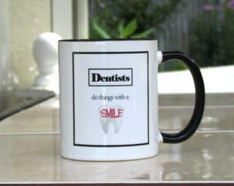 Dentist Gift Ideas – Gift Ftempo