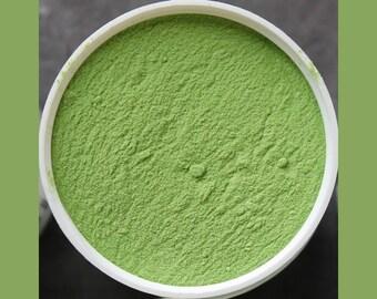 Thompson Enamel powder 9330 Apple Green 15g / 0,5 Oz