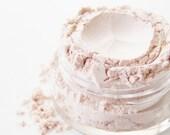 SAMPLE Silk Highlighter- All Natural Mineral Highlighter (Vegan)