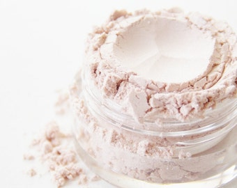 10g Silk Highlighter- All Natural Mineral Highlighter (Vegan)