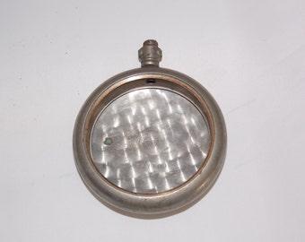 Antique 42mm  Pocket Watch Case
