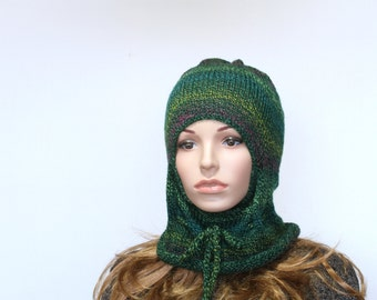AllFreeKnitting.com - Free Knitting Patterns, Knitting