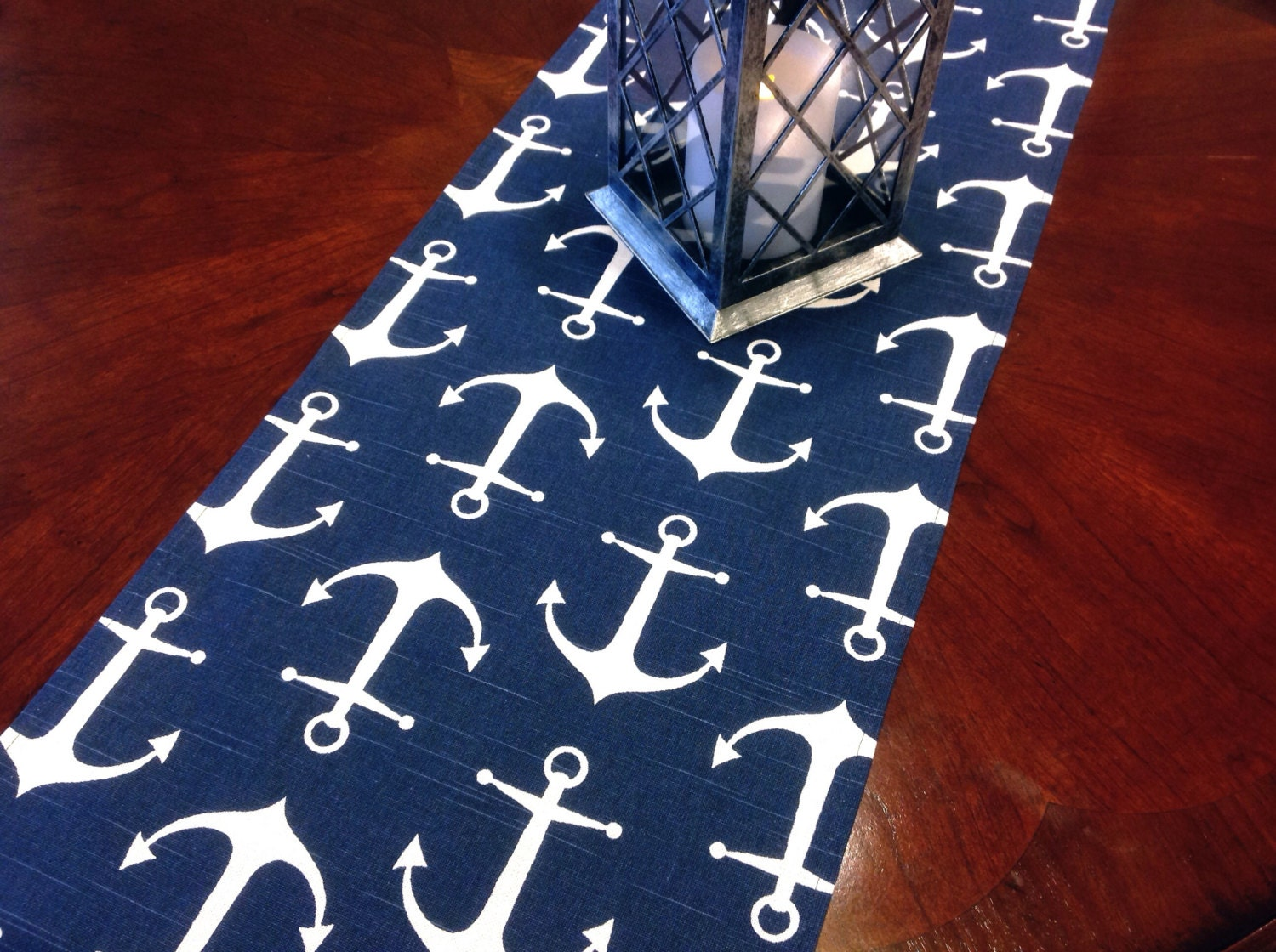 Nautical Rugs Runners Home Decor