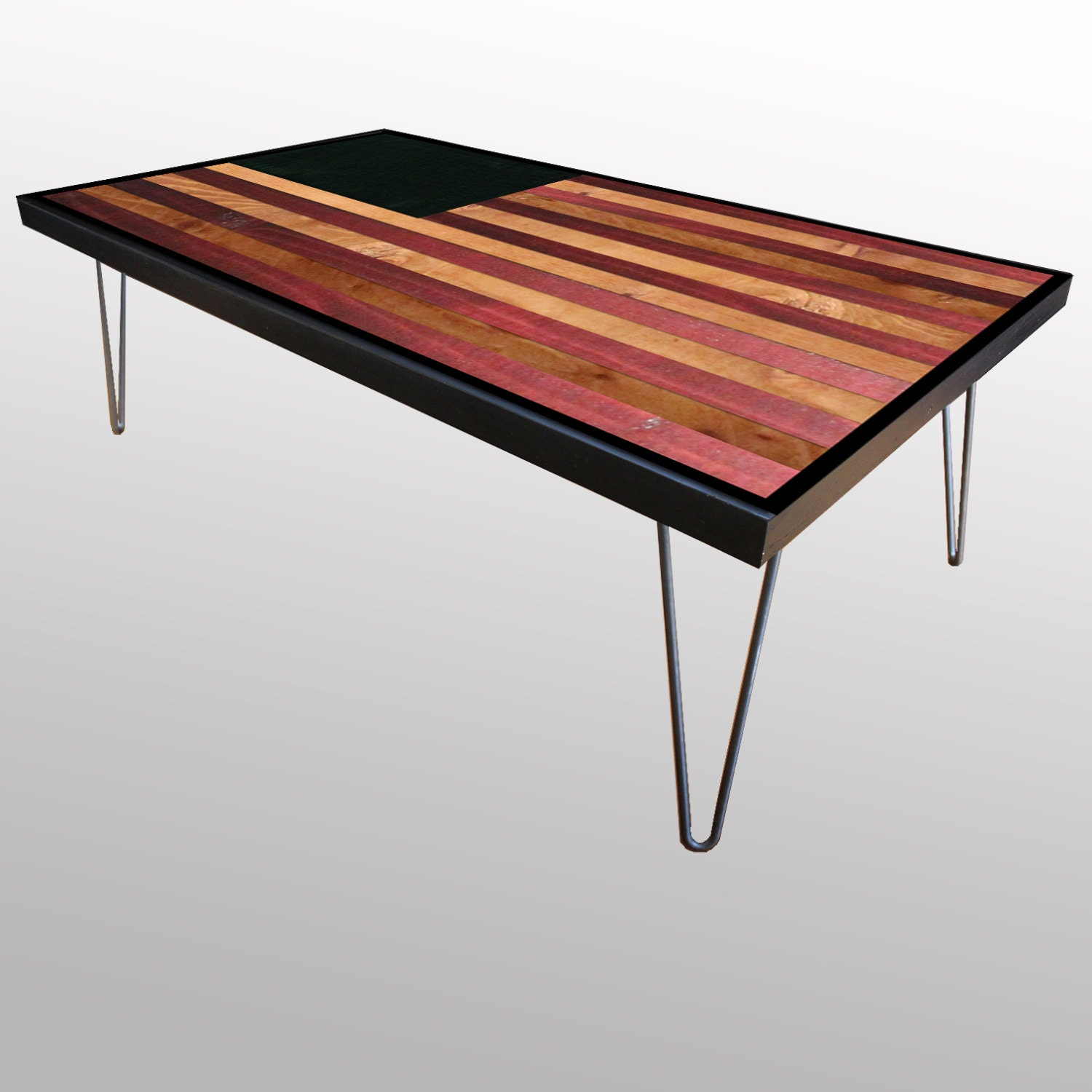 beautiful modern wood desk industry reclaimed for ideas -  inspiration modern wood desk