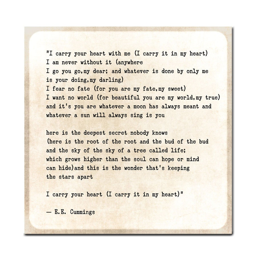 Best Love Quotes N Poems : Family Poems And Quotes Love Quotesgram Idea