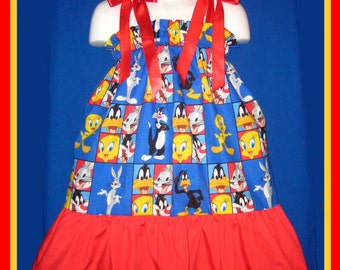 Popular Items For Bugs On Dress On Etsy