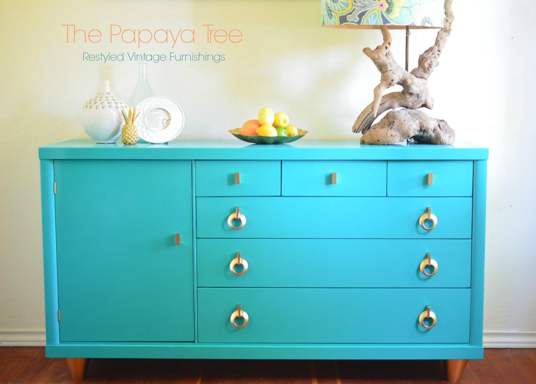 Teal Bedroom Wonderful Teal Bedroom Ideas Wondrous For Designing Home