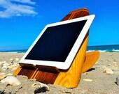iRad iPad Stand