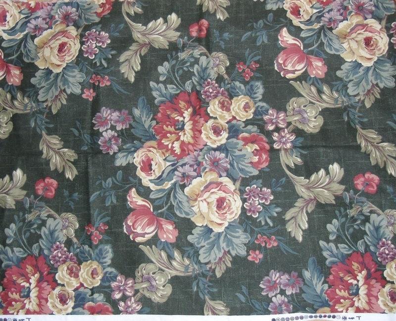designer fabric remnant interior fabric design inc an