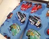 Disney cars shorts size 5