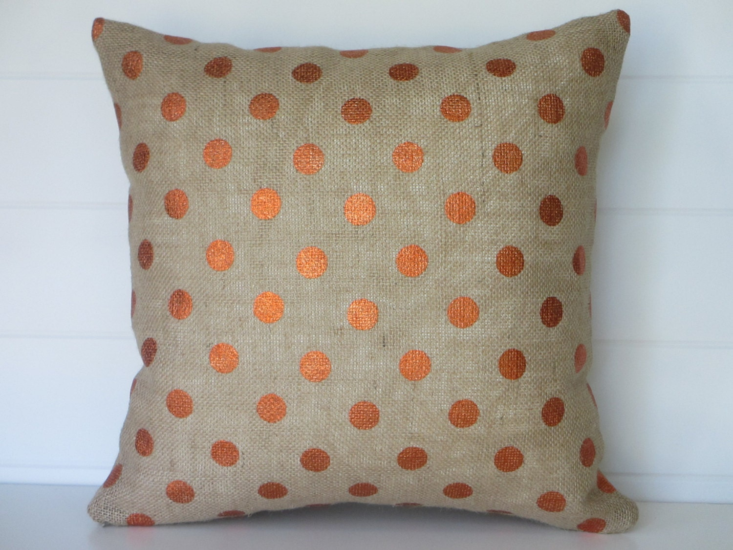 Decorative Pillows For Fall : Fall Pillow Cover Holiday Pillows by ComfortsofHomeDecor on Etsy