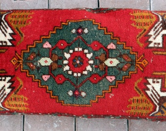 Popular Items For Lumbar Pillow Cover On Etsy