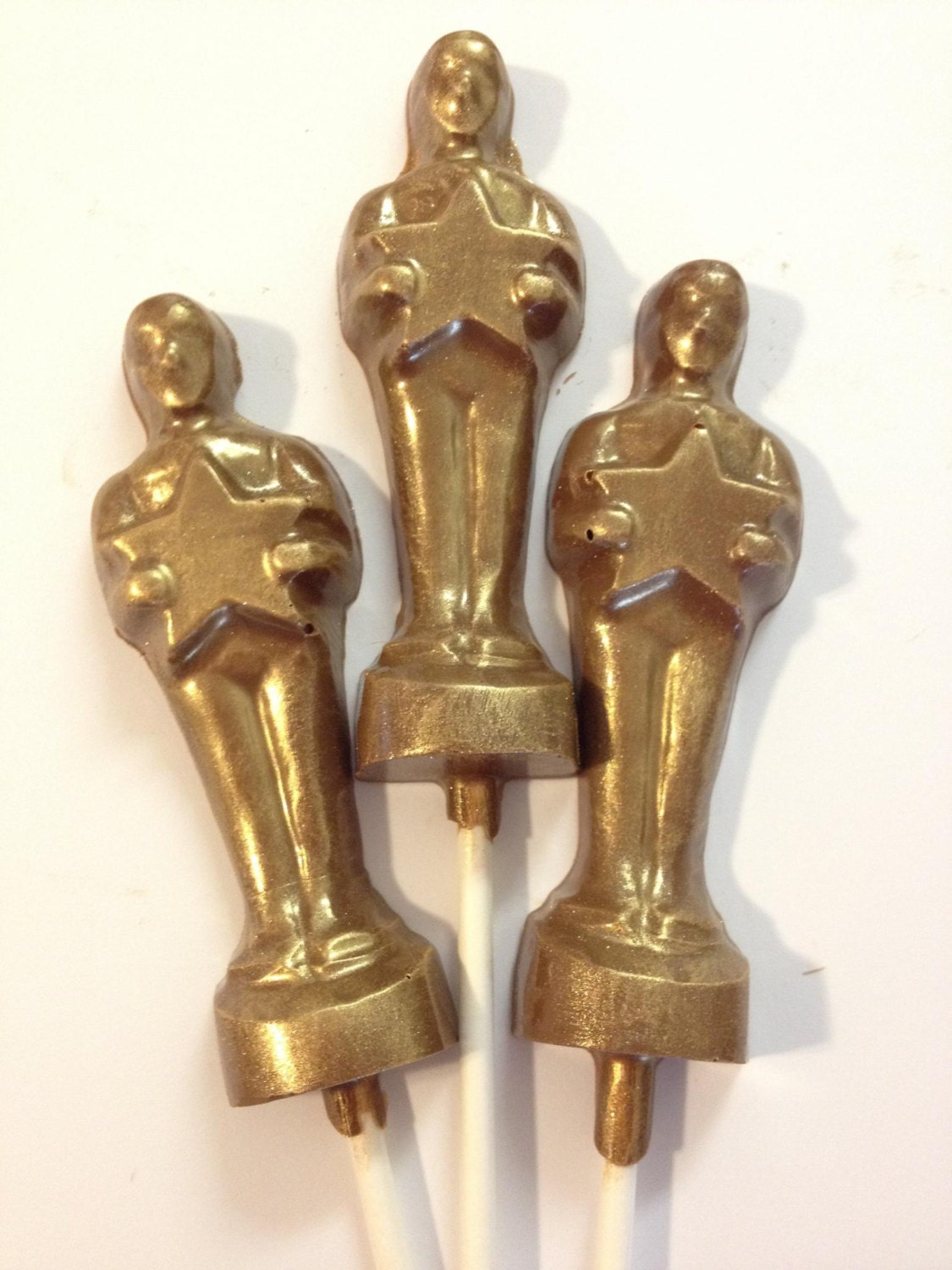 The Ockman Bar Mitzvah Family Spotlight likewise Other Favor Items together with American Revolution Demotivational likewise Oscar Award Statue Cookie Cutter moreover Chocolate Oscar Party Favors. on oscar candy statue favors