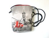 Shoulder bag small crossbody bag messenger bag travel bag  Italy