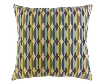 Alter - Modern Pillow