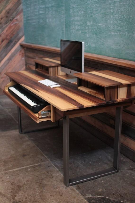 items similar to custom audio music video editing mixing recording studio production. Black Bedroom Furniture Sets. Home Design Ideas