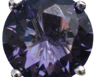 Bouquet Jewels (Purple Diamond) - 3.5 Carat - Pack of 12 Stems