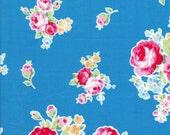 Lecien Flower Sugar Spring 2014  30968 70
