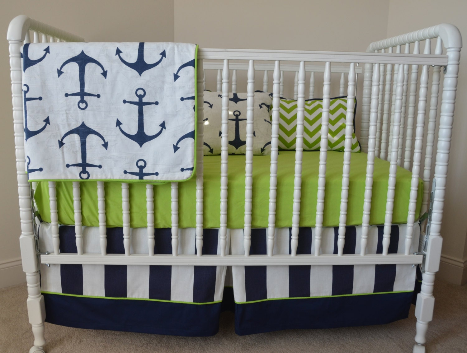 100 cowgirl crib bedding crib bedding sets trend lab